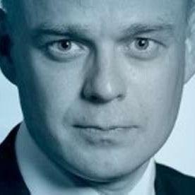 Timo Heinonen