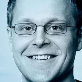 Arno Rydman