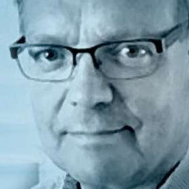 Heikki A. Ollila