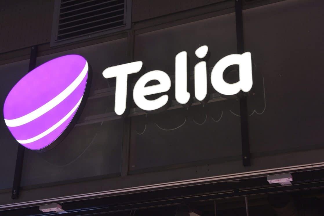 Suomi pyrkii 5G-kärkijoukkoon – Telia sai luvan testeihin – verkkouutiset.fi