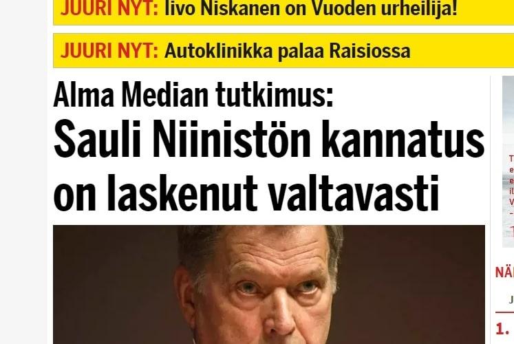 www ilta sanomat fi Pieksamaki