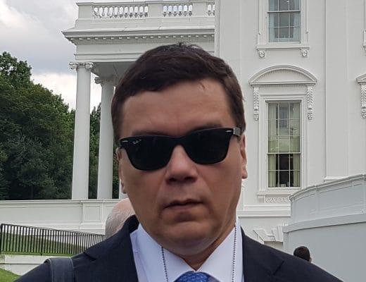 Juha-Pekka Tikka