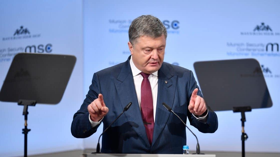 Vapaa dating Ukraina hyvät