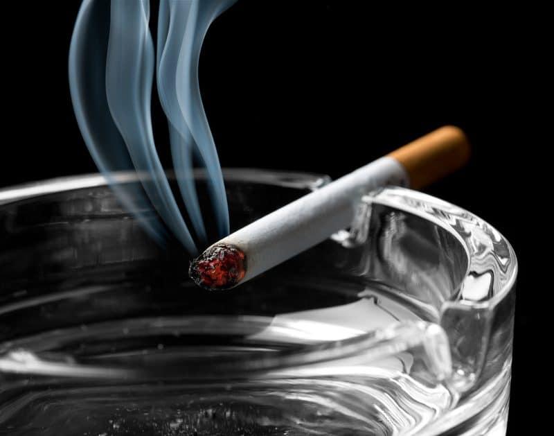 Tupakansavu