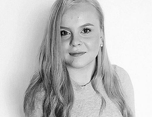 Elisa Hyvärinen