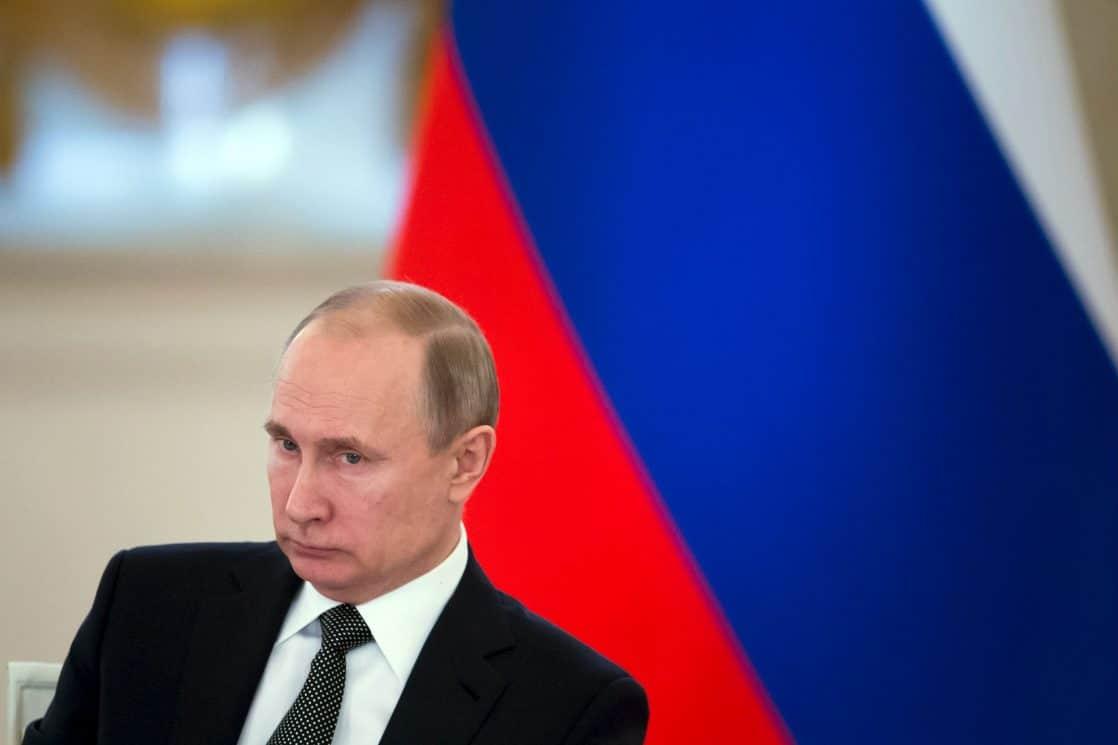 Видеозаписи ∙ Видео и фото ∙ Президент России