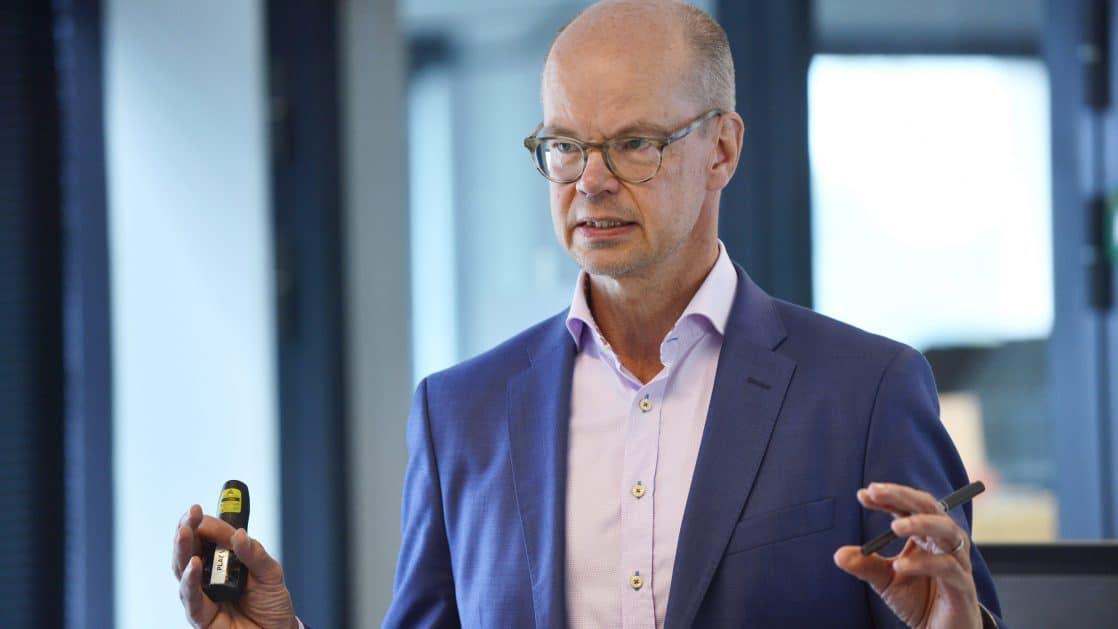 Olli-Pekka Heinonen: Koulutien pakollinen pidentäminen tehotonta – verkkouutiset.fi