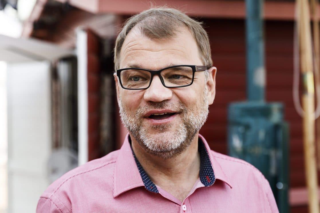 Juha Lepistö