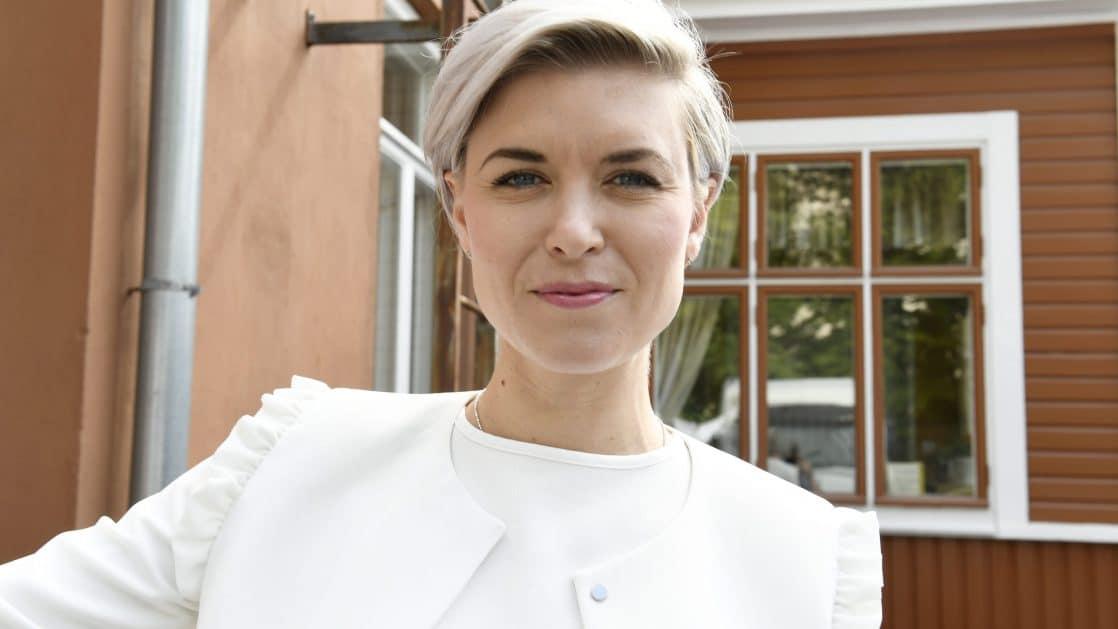 Susanna Koski Säästövinkkejä