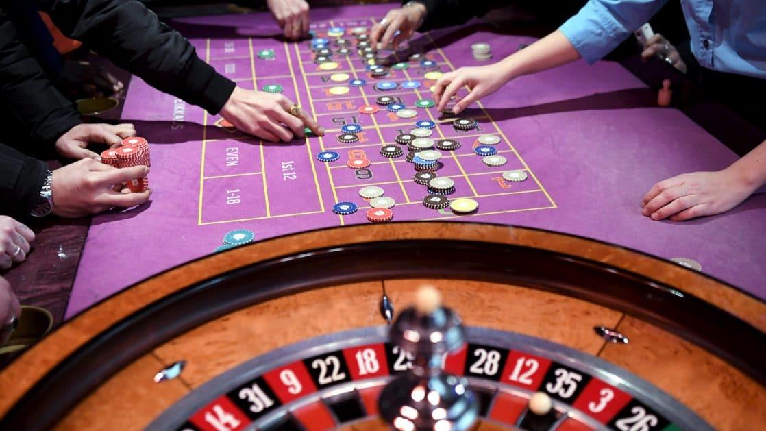 My choice casino online slots