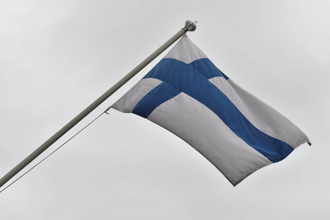 Suomi 100 Vuotta Sitten