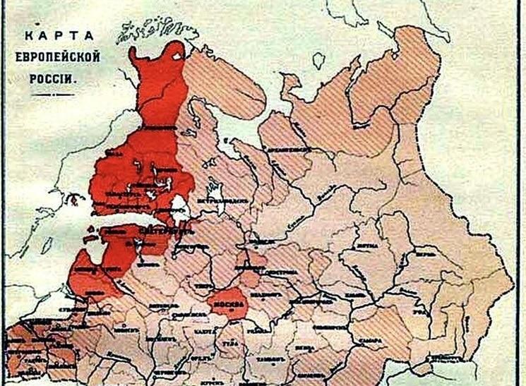 Hammastyttava Kartta Lukutaidosta Suomella Selva Raja