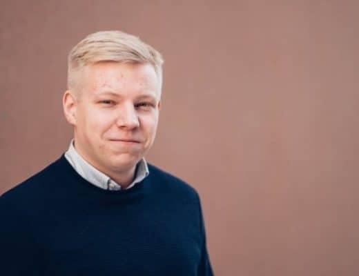 Juho Mäki-Lohiluoma