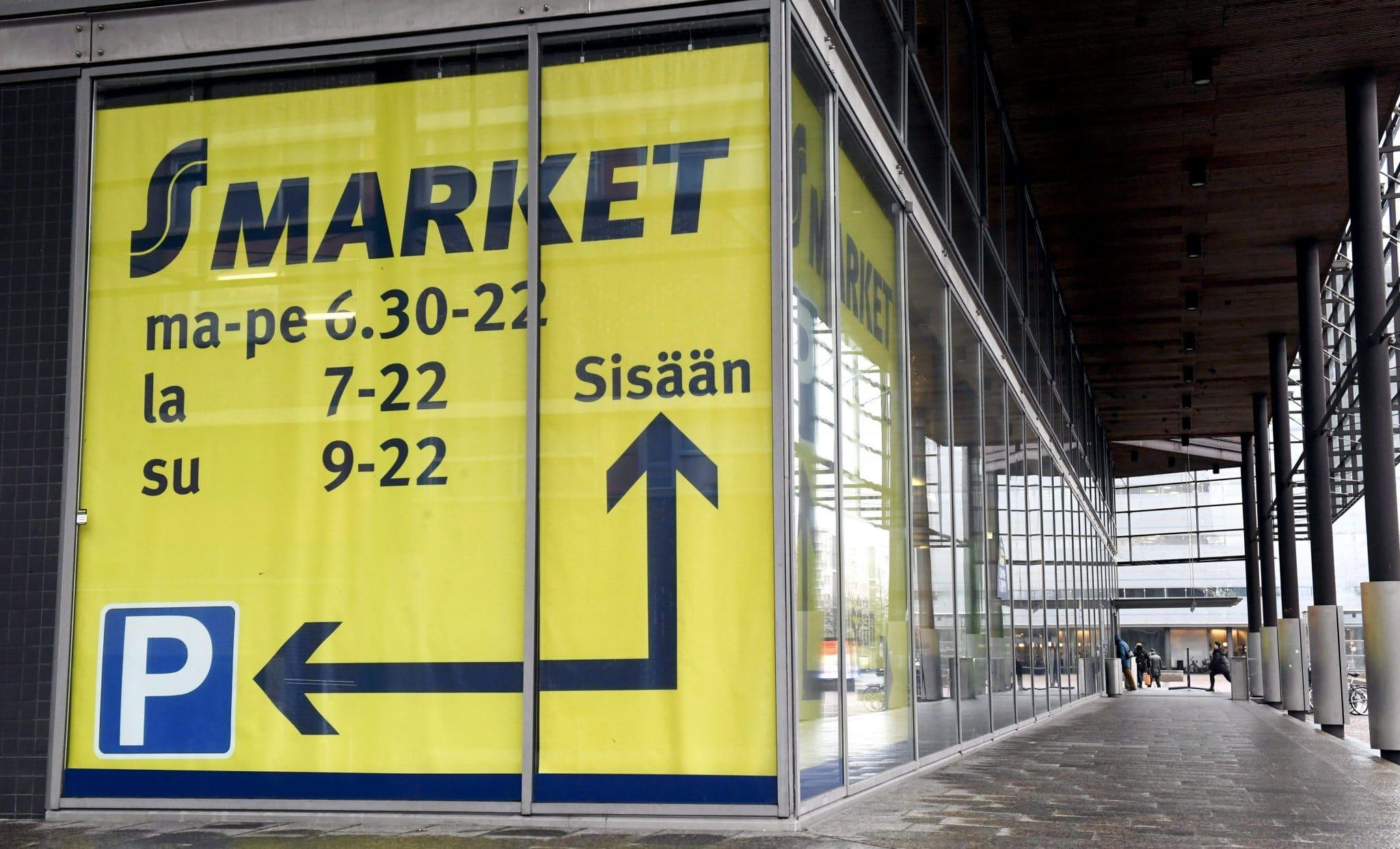 Kaupan alan työehtosopimukset hyväksyttiin – kiky-tunnit poistuvat, palkat nousevat etupainotteisesti