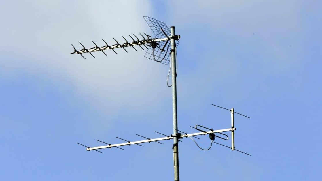 Tv-Kanavat