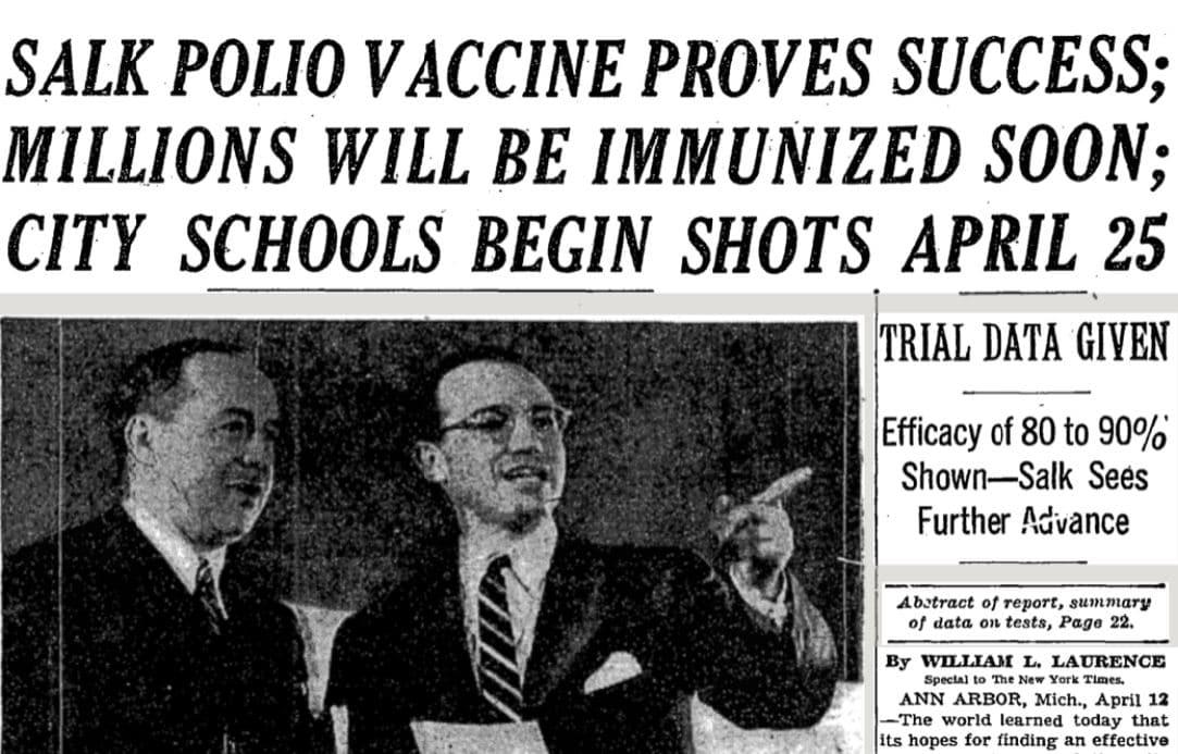 Pandemiat 1900 Luvulla
