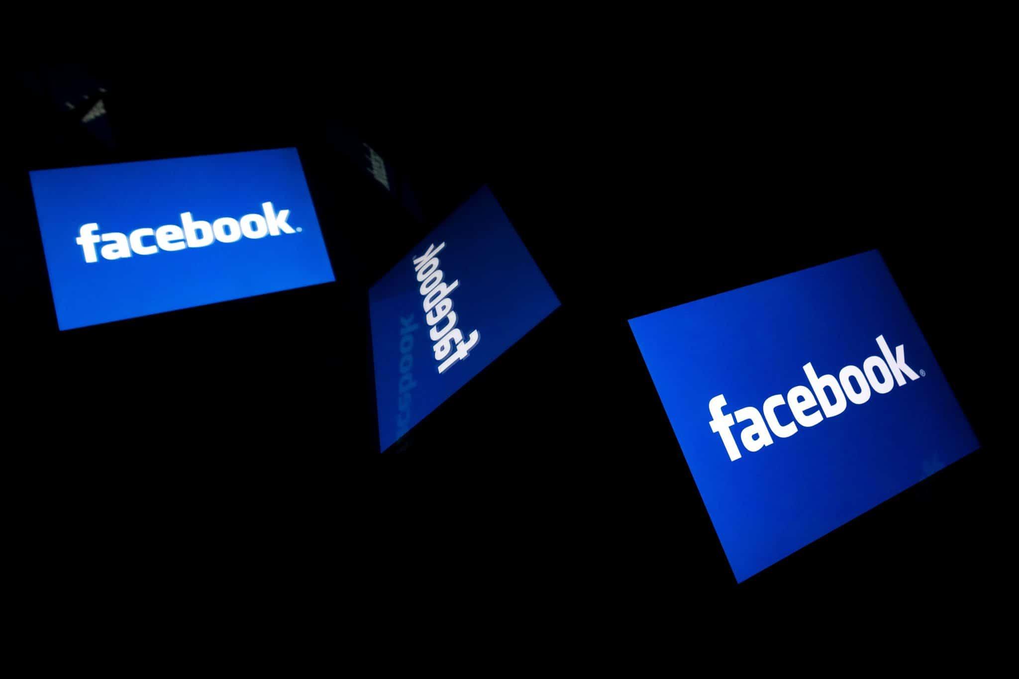 Facebook Kirjautuminen Suomi