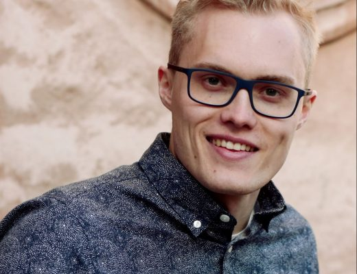 Dani Niskanen