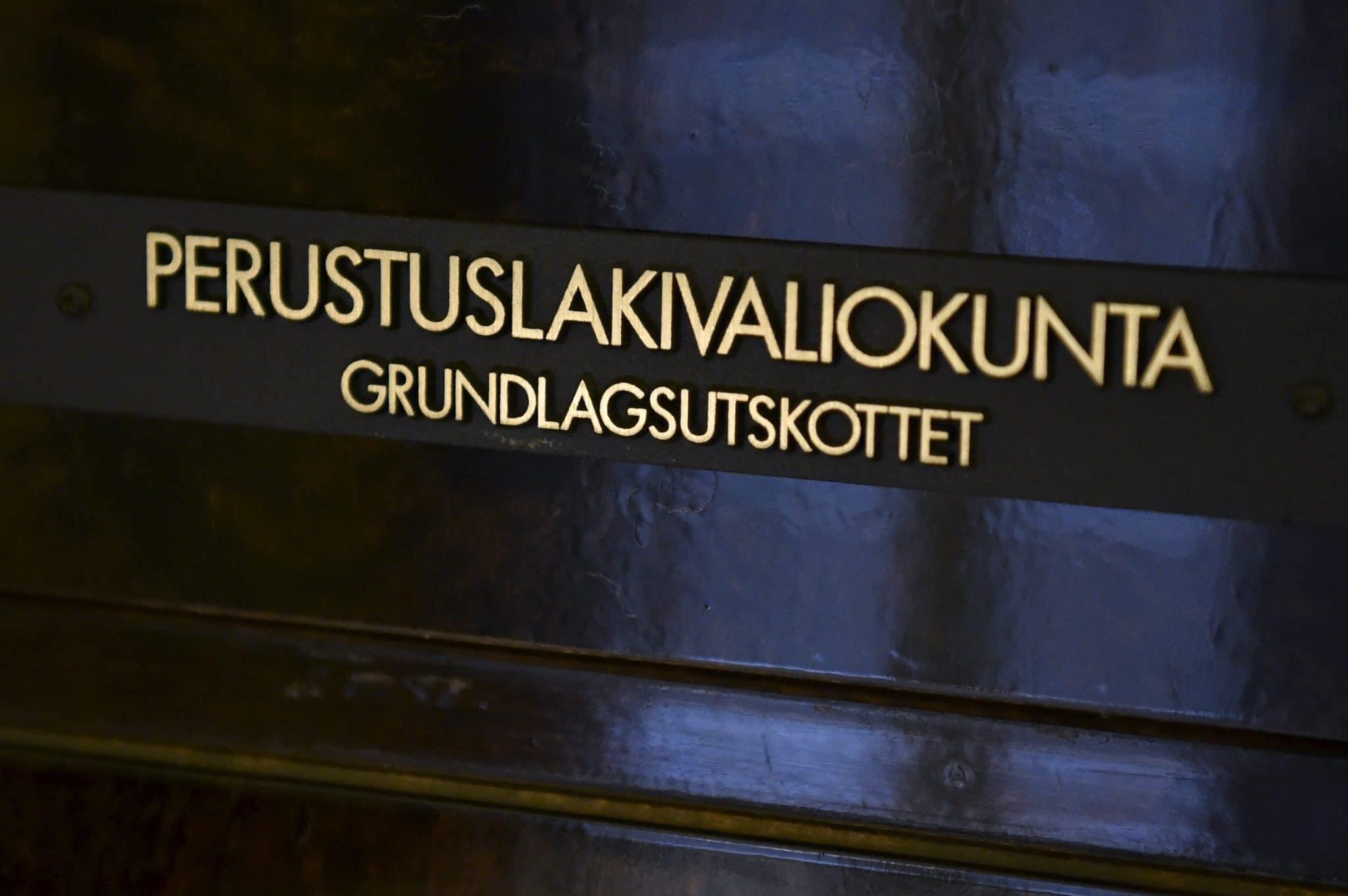 www.verkkouutiset.fi