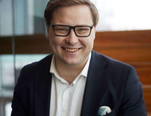Daniel Sazonov
